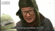 [eng subs] Stars Falling From the Sky Eп. 1 Част 1