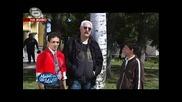 Music Idol 3 - Дует М негодуват - Марин и Мустафа искат нови песни, но пък нямат нищо против да пом