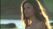New 2014 Цветелина и Руси Русев - Ураган от любов (официално видео)