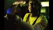Chris Brown Ft. Busta Rhymes - Lool At Me Now