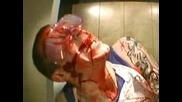 Sum 41 - Basketball Butcher
