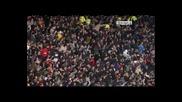 29.01.2011 Саутхямптън 1 - 1 Манчестър Юнайтед гол на Майкъл Оуен