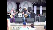 Family Force 5  - Drama Queen (live)