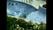 Море Равда 2004 II Part
