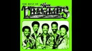 The Trammps Seasons For Girls