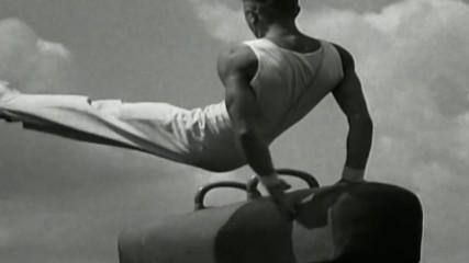 Rammstein - Stripped Official Music Video - Full Hd