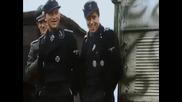 Вермахта - Ние бяхме войници
