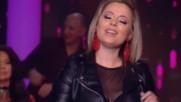 Snezana Filipovic - Samo tebi pripadam - Tv Grand 09.03.2017.