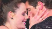 Tessa Virtue and Scott Moir - Thinking Out Loud
