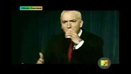 Eminem - nai dobriq 2