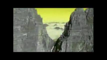 Desislava - Ludo i mlado (new generation remix)