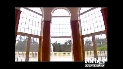 Най - Скъпата Къща В Света За 2010
