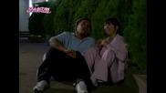Бг субс! It Started with a Kiss / Закачливи целувки (2006) Епизод 11 Част 2/3