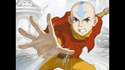 Avatar The Last Airbender - Opening