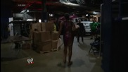 Down in the Dumps - Raw Fallout - June 23, 2014