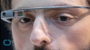 Google Founder Larry Page- We Should Be Optimists optimists