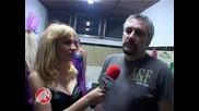 Ясен Петров (metropolis): Електронната музика е в подем