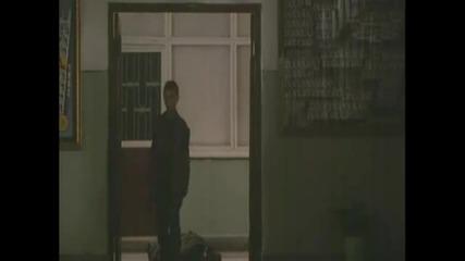 Македонски филм Iluzija 2004г част 11/11