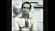 Dimitris Mitropanos - Na Tane To 21