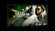 Sean Kingston Ft Virus & Shorty - Beautiful Girls(Reggaeton remix)