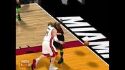 Ggteam - Michael Jordan (27.02.2011)