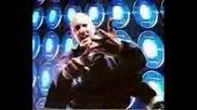 Eminem - We As Americans