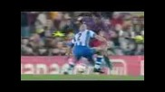 Henry Vs Ronaldinho Vs C Ronaldo
