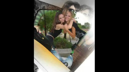 Raluca & Lilia