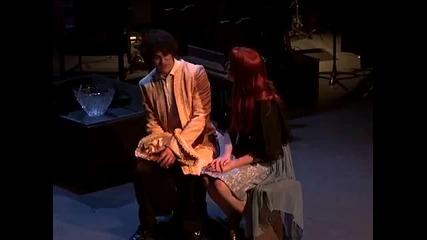 A Very Potter Musical (действие 1, част 12)