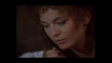 North and South 1(1985) - Episode 4h