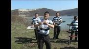 New Орк Прима 2012 - Магданоз