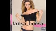(prevod) Tanya Boeva feat Nektarius Svirakis - 7 Smartni Grqha