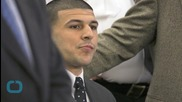 Aaron Hernandez Found Guilty of First-Degree Murder