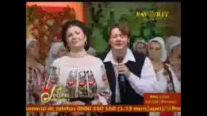 Fuego & Irina Loghin - мойте пари