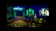 Джена - сметки от миналото (7 годишни музикални награди)