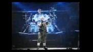 Accept - Metal Heart Live
