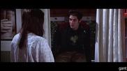 (1/5) Страшен филм 1 *бг аудио* ''{ Hd }'' от(2000)