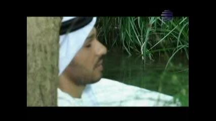 Preslava & Ra6id Al Ra6id - Moli6 Me