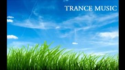 [original Trance™] !!!never Give In!!!