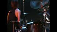 Hyde - Hideway - Live