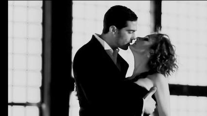 Bajofondo ft. Julieta Venegas - Pa' Bailar - Siempre Quiero Más