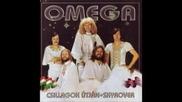 Omega - Csillagok Utjan 1978 (full album)