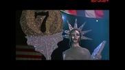 Роки (1976) ( Високо Качество ) бг субтитри Част 6 Филм