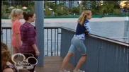 Русалките от Мако С01 Е20 Бг Аудио Премиера Цял Епизод 12.07.2014