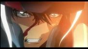 Ginga Kikoutai Majestic Prince Episode 24