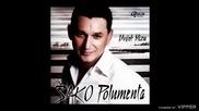 Sako Polumenta - Kriza - (Audio 2004)