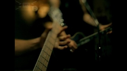 Metallica - The Unnamed Feeling (official Music Video) [hd]
