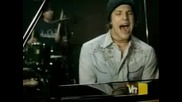 Gavin Degraw - I Dont Want To Be