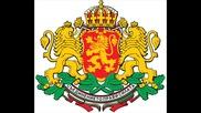 174-години от Рождението на Васил Левски !!!