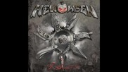 Helloween - Long Live the King
